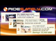 i bid live ridesafely vehicle auction car sales usa bid live