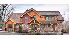 craftsman style house plans 2000 square see