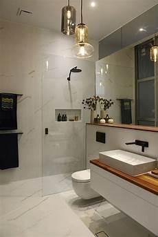 bathroom lights ideas 43 creative modern bathroom lights ideas you ll