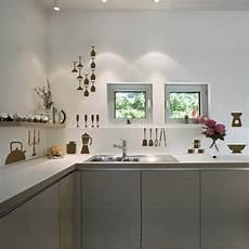 decoration ideas for kitchen walls kitchen wall decor ideas interior design