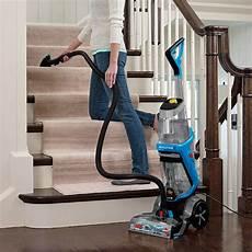 proheat 2x 174 revolution pet upright carpet cleaner 15506
