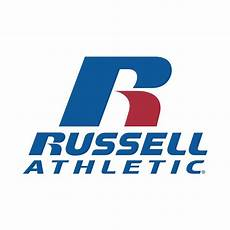 Russell Athletic Jersey Size Chart Size Chart Russell Athletic