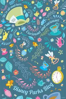 disney pattern iphone wallpaper wallpapers disney parks disney phone wallpaper