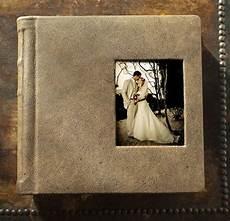 Small Wedding Photo Albums 35 Best Albums I Ve Designed Images On Pinterest Albums