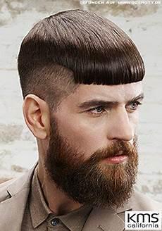 kurzhaarfrisuren männer business top 25 frisuren quot m 228 nner frisuren quot 187 bilder trends
