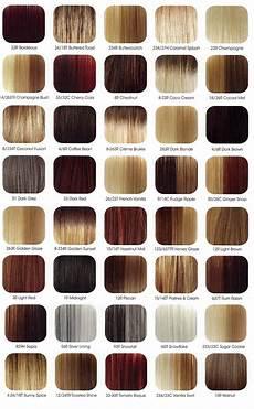 Revlon Hair Color Chart Wonder Stunner Of Revlon Short And Spiky Short Wigs
