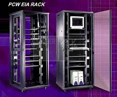 china standard 19 quot server racks network cabinets china