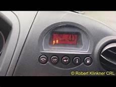 2000 Pontiac Grand Prix Security Light 2004 2008 Pontiac Grand Prix Security Light Behavior With