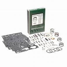 700r4 Transmission Shift Kit Transgo Shift Kit