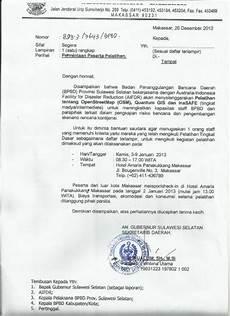 file 1 surat undangan training osm intermediate pdf