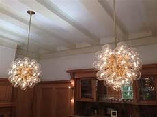 Light Designs Lighting Tips From A Custom Lighting Design Expert Revuu