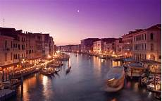 4k wallpaper of background venice hd world 4k wallpapers images backgrounds