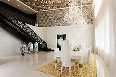 Design By Marcel The Mondrian Doha In Qatar 2017 Is A Five Star
