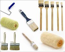 Lackierer Werkzeug by Painters Tools And Brushes Ruhrbaushop De