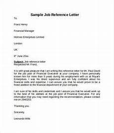 Listing References For Job Sample Letter Format To Cancel And Reschedule Business