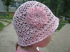 hat for crochet pattern crafts ideas crafts