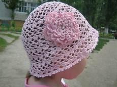 crochet kids crochet hat patterns easy crochet patterns