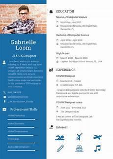 Resume Ux Designer Ux Designer Resume 8 Free Word Pdf Documents Download