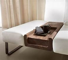 Cool Couch Designs Cozy Sofas Cool Sofa Designs By Riva