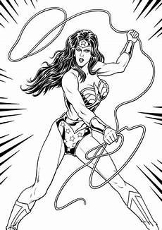 Ausmalbilder Weibliche Superhelden Ausmalbilder Superhelden 6 Ausmalbilder Kostenlos