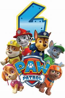 Paw Patrol Sofa For Png Image by Paw Patrol All Character Png 5