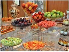 Snacks For Meetings Fruit Bites Meetings Imagined Kaffeepause Pause