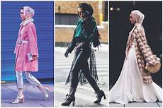 modest fashion has become a movement and big business