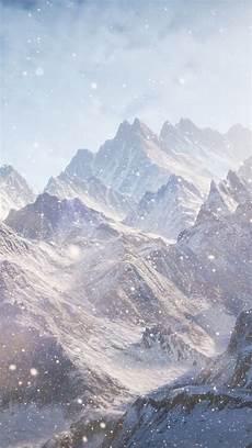 nature snow 4k wallpaper wallpaper 3d 5k 4k wallpaper 8k mountains snow