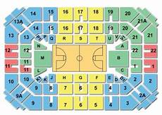 Umbc Fieldhouse Seating Chart Allen Fieldhouse Seating Chart Seating Charts Amp Tickets