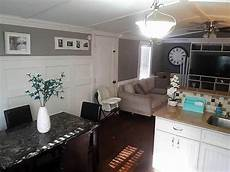 wide mobile home interior design how to update vinyl walls in mobile homes mobile home living