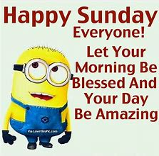Image result for happy sunday morning images