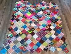 patchworkdecke aus wollresten quot herr schulz quot stricken