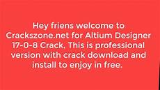 Altium Designer Winter 09 Crack Download Blog Archives Programskill