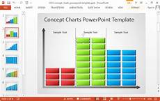 Charts And Graphs Templates Best Powerpoint Templates With Charts And Graphs