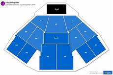 Fivepoint Amphitheater Seating Chart Fivepoint Amphitheatre Seating Chart Rateyourseats Com