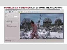 [BEST] Easy Gif Animation Maker Software [Windows Mac OS