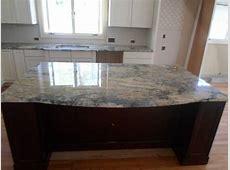 Azurite   Granite Countertops Seattle