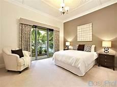 colore della da letto colore pareti da letto con dipingere le pareti