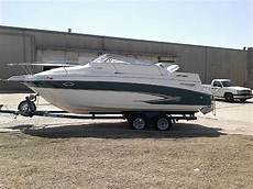cabin cruiser boats for sale glastron 249 cabin cruiser boat for sale from usa