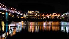 Christmas Lights In Chattanooga Tn Chattanooga Tn A Gallery On Flickr