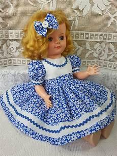 clothes for dolls vintage dolls salstuff handmade dolls clothes