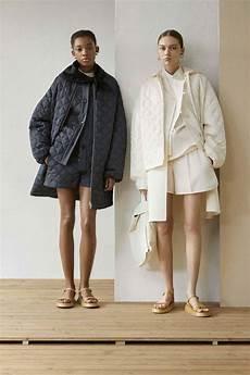5 luxury fashion brands doing minimalism perfectly