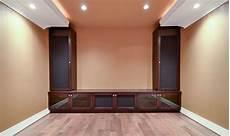 home theatre atlas custom cabinets