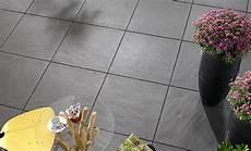 Kann Vanity Terrassenplatten by Kann Im Shop Bis 8 Rabatt Benz24