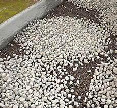 ghiaia stabilizzata posa su ghiaia marazzi