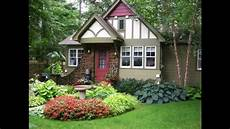 Landscaping Ideas Images Garden Ideas Landscape Ideas For Small Front Yard
