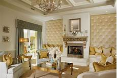 Luxury Living Rooms Luxury Living Rooms 31 Exles Of Decorating Them