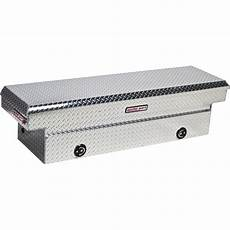 truck tool boxes complete buyer s guide shedheads