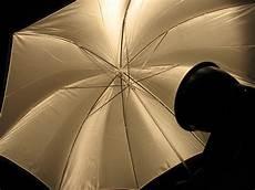 Poor Reflectors Of Light Reflector Photography Wikipedia