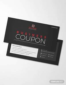 Coupon Downloads Free 27 Printable Coupon Designs In Psd Ai Indesign
